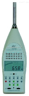HS5670A型积分平均声级计(SP00007237)