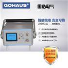 GHDP310微水露点分析仪