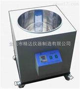 HH-D圆型大容量恒温水箱