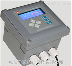 RY-7301A工业在线荧光法溶解氧仪