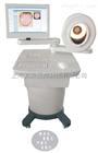 ZMT-1A中医舌诊图像分析系统(台车式.便携式)望闻问切