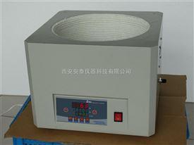 ZNHW型 数显恒温电热套