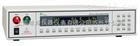 ESC-125台湾华仪ESC泄露电流测试仪