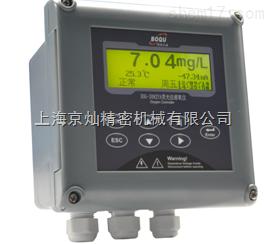 在线荧光法溶氧仪DOG-3082YA