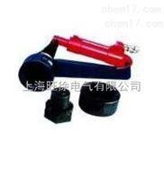 SM75大功率液壓扭矩扳手廠家