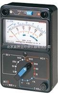 日本三和VS-100模拟式万用表厂家直销