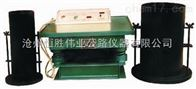 Z大干密度振動臺法試驗裝置價格 Z大干密度振動臺法試驗裝置生產廠家