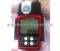 FP-30MK2(C)日本进口光电光度法(药片式)甲醛含量检测仪