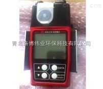 日本进口光电光度法(药片式)甲醛含量检测仪