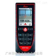 D810 D2 D110D5 D3a激光测距仪 D810 D2瑞士徕卡 D1105