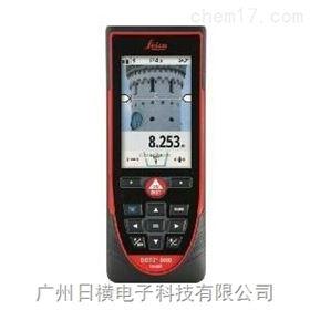 D5 D3a D810 D2D5 D3a D810 D2 D110瑞士徕卡激光测距仪