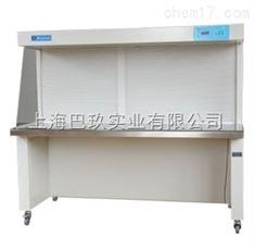 上海巴玖SW-CJ-1CU雙人單面水平凈化工作臺 *凈臺工作原理