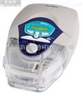 VPAP™ III ST瑞思迈 VPAP™ III ST 双水平呼吸机, 呼吸机价格