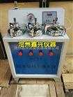电动防水卷材不透水仪 DTS-4 防水卷材不透水仪油毡不透水仪渗透仪