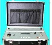 SB2230-1感性負載直流電阻速測儀廠家