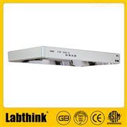 印刷厂标准双光源对色灯箱