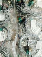 M100/MV100-6091/103P+F光电传感器