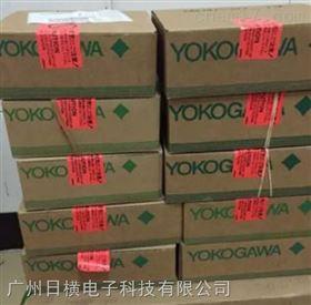卡件AAI143-H03日本横河 卡件AAI143-H03选购