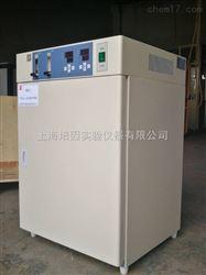 上海培因CHP-80Q云南 80L CO2培养箱(气套)