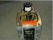 TEDGC2型系列單相電動調壓器