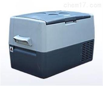 環保采樣冷藏箱