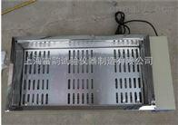 HHS-2-8供应双列八孔水浴锅*