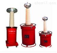 YDQ充气式高压试验变压器厂家