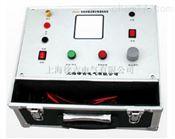 JY6801計數器(在線監測電流表)校驗儀
