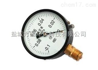 臭氣瓶壓力表(SP00006169)