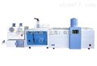 LC-AFS-9760液相色谱原子荧光联用仪