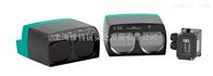 LS610-DA-P/F1P+F光通讯传输器