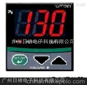 UT130-RV/V24UT152-AN/RS温度调节器 YS1310-021/A02