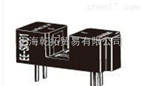 概述日本OMRON透明体检测传感器,CS1W-NC133