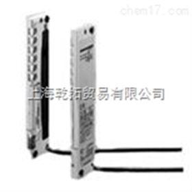 CS1W-NC113,日本OMRON拣选传感器说明书