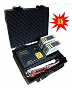 WN-5808埋地管道防腐層探測檢漏儀(音頻檢漏儀)