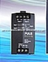 PULS单相系统导轨电源,普尔世导轨电源功能尺寸