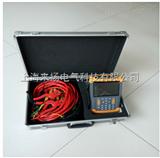 特种变压器变比测试仪使用说明