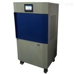 微波气氛高温实验炉
