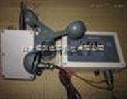 无线风速控制仪