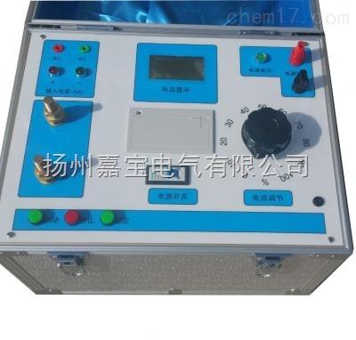 数显式大电流发生器-大电流发生器-价格