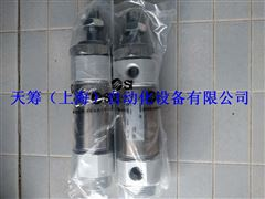 SMC标准气缸CDM2B40-25Z
