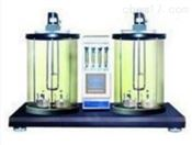 SCPM2101润滑油泡沫特性自动测定仪厂家