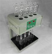 HZXJ-9012标准COD微晶风冷消解仪