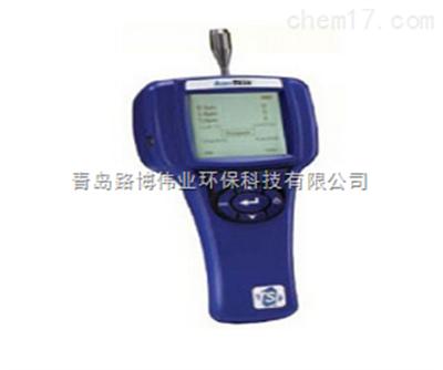 山东地区总代美国TSI 手持式空气粒子计数器 9303型价格