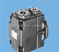 油研YUKEN叶片泵PV2R1-6-F-RAA-41热销