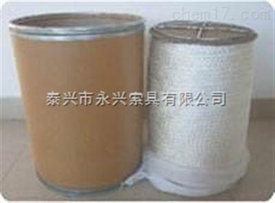 引紙繩制造廠家