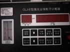 CLJ-E型激光尘埃粒子计数器
