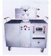 STRB-II全自动电缆热补机