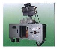 ST-5504温矿缆干燥机