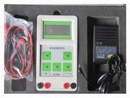 SMHG-6800电机故障诊断仪厂家